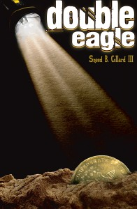 Double Eagle, Peachtree Publishers, 2009